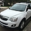 Thumbnail: 2014 Holden Captiva 5 Seater