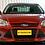 Thumbnail: 2012 Ford Focus Trend LW Sedan