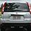 Thumbnail: 2010 Nissan X-TRAIL ST T31 Wagon