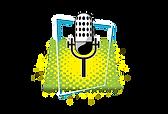 mic-3416605_960_720.png