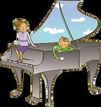 鋼琴2.png