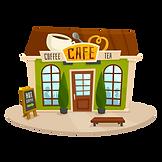 咖啡2.png