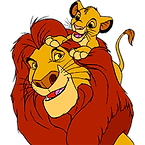 獅子王2.PNG