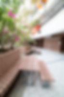 garden20200409-010.jpg