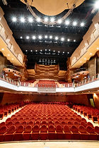 Concert hall20200409-058.jpg
