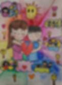 Primary季-1M彭湘茹.jpg