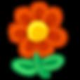 保鮮花1.png