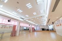 recreation hall20200409-038.jpg