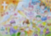 社區冠-麥馨月3D班22.jpg