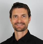 Sven Mulfinger 2019.png