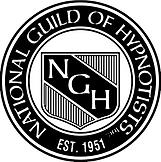 NGH-logo (3).png