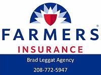 Brad Leggat Farmers Insurance.jpg
