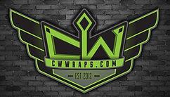 CW_Logo_Decal_2048x.jpg
