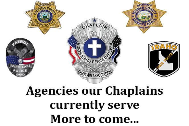 Agencies.jpg