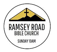 Ramsey Logo.png