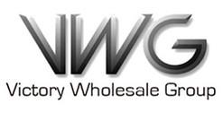 Victory Wholesale Group Logo.jpg
