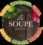 La Soupe.png