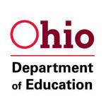 ODE_Logo.jpg