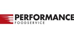performance Food.jpg