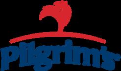 Pilgrim's_Pride_logo.svg.png