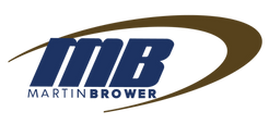 MartinBrower_logo-Final.png