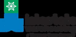 Interstate-Warehousing-Logo-300x147.png