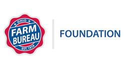 OFB Foundation.jpg