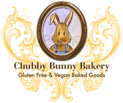 Chubby-Bunny-Logo---Updated.png