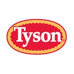 Tyson Foods.jpg