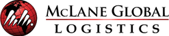McLane Global.png