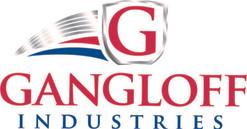 gangloff-logo-2019.jpg