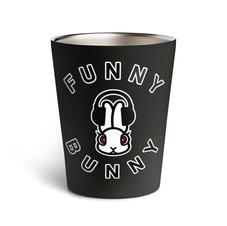 FUNN★BUNNY【サーモタンブラー】