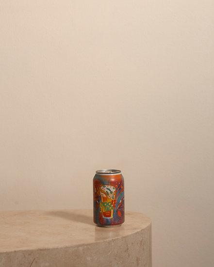 Noon Juice - Garage Project