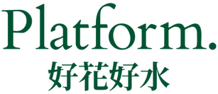 newpf_logo-01.png