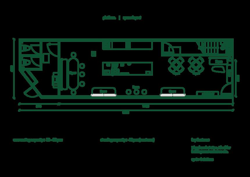 web_art_layout-05.png