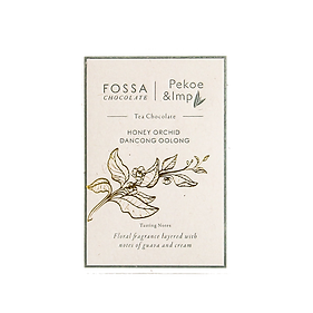 Oolong_white_FRONT.png