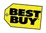 purepng.com-best-buy-logologobrand-logoi