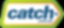 64_logo_fcb3a476.png