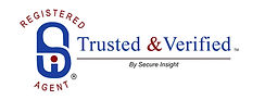 Secure Insight Registered Closing Agent