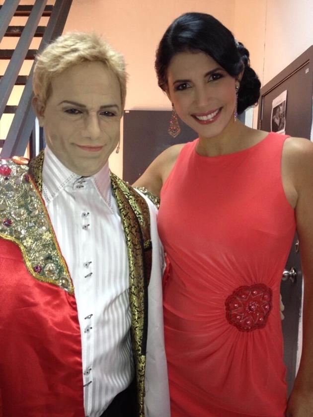 Osmel con Patricia.jpg