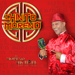 Chinito Moreno CD DVD.jpg