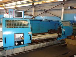 Torno-Semi-CNC-1