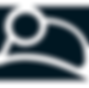 MI15-logo.png