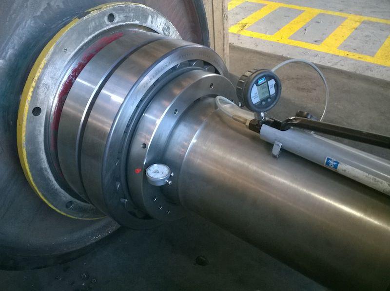 montaje-de-rodamiento-con-tuerca-hidraul