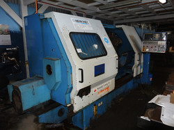 Torno-CNC-5