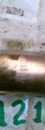 SUC30431.jpg