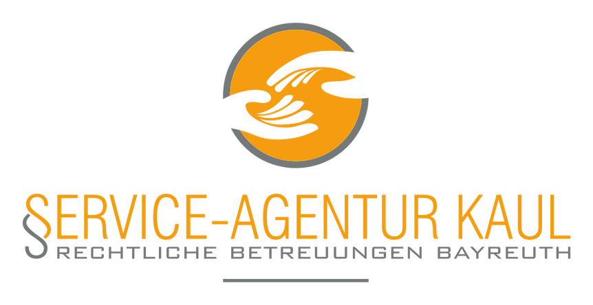 logo_xxl.png