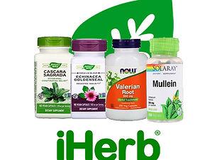iherb-herbs.jpg