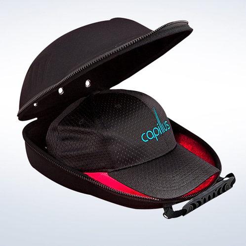 Capillus Cap (FDA Approved)