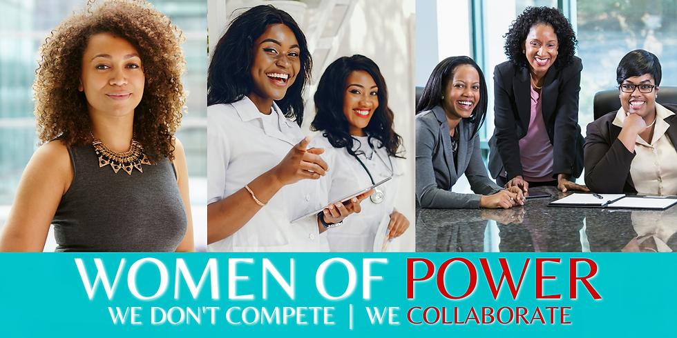 WomenOfPower.png